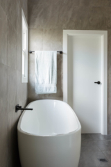 Property portfolio real estate interior architecture bathroom